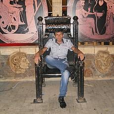 Фотография мужчины Саша, 36 лет из г. Шахтерск