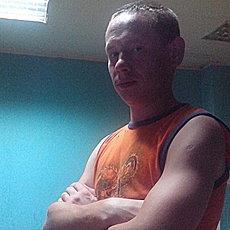 Фотография мужчины Артемик, 30 лет из г. Яранск