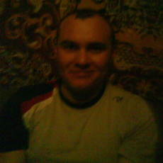 Фотография мужчины Виктор, 40 лет из г. Зеньков