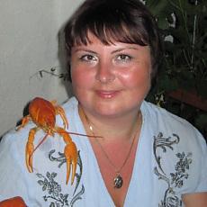 Фотография девушки Аделаида, 40 лет из г. Воронеж