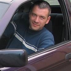 Фотография мужчины Циля, 38 лет из г. Барановичи