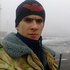Фотография мужчины Serega, 25 лет из г. Донецк