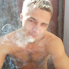 Фотография мужчины Степан, 34 года из г. Комсомольск-на-Амуре