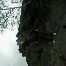 Фотография мужчины Kipish, 35 лет из г. Новосибирск