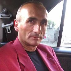 Фотография мужчины Mishel, 52 года из г. Ереван