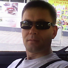 Фотография мужчины Алексей Алекс, 42 года из г. Волгоград