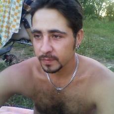 Фотография мужчины Шурик, 33 года из г. Минск