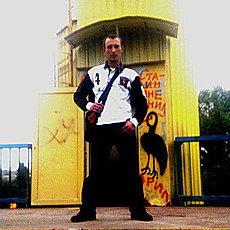 Фотография мужчины Ярик, 24 года из г. Киев