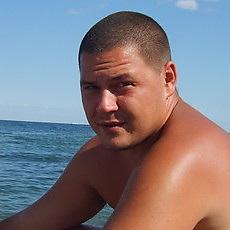 Фотография мужчины Masiana, 33 года из г. Харьков