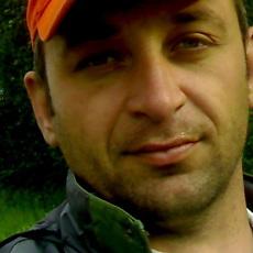 Фотография мужчины Владимир, 33 года из г. Омск