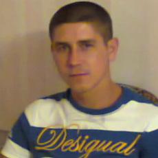 Фотография мужчины Кок, 30 лет из г. Киев