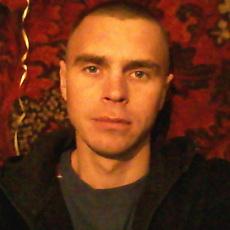 Фотография мужчины seryhuru, 29 лет из г. Каланчак