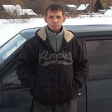 Фотография мужчины Miha, 37 лет из г. Калуга