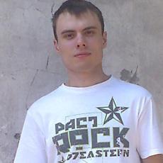 Фотография мужчины Mihala, 30 лет из г. Стаханов