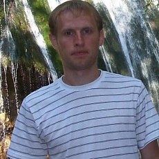 Фотография мужчины Александр, 29 лет из г. Бобруйск