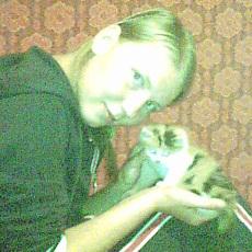 Фотография девушки Юлечька, 28 лет из г. Кострома