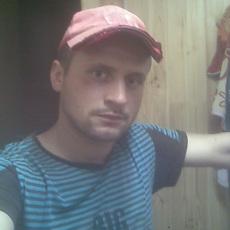 Фотография мужчины Валерон, 30 лет из г. Мозырь