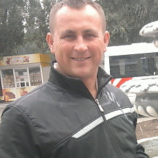 Фотография мужчины Вячеслав, 39 лет из г. Вознесенск