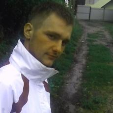 Фотография мужчины Андрюша, 25 лет из г. Киев