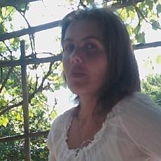 Фотография девушки Зайка, 35 лет из г. Токмак