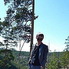 Фотография мужчины Станислав, 28 лет из г. Улан-Удэ