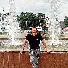 Фотография мужчины Andrei, 31 год из г. Новогрудок