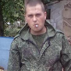 Фотография мужчины Nomand, 26 лет из г. Светлоград