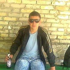 Фотография мужчины Артем, 24 года из г. Запорожье