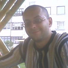 Фотография мужчины Виталий, 32 года из г. Островец