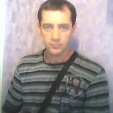 Фотография мужчины Fedor, 37 лет из г. Астрахань