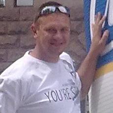 Фотография мужчины Владимир, 31 год из г. Чернигов
