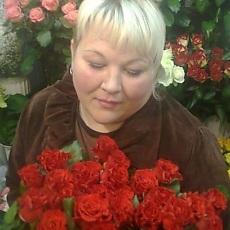 Фотография девушки Natalya, 45 лет из г. Харьков