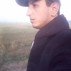 Фотография мужчины Роман, 27 лет из г. Пинск