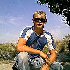 Фотография мужчины Artem, 23 года из г. Ростов-на-Дону