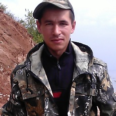 Фотография мужчины Санек, 31 год из г. Чебоксары