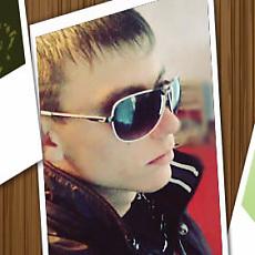 Фотография мужчины Виталик, 22 года из г. Одесса