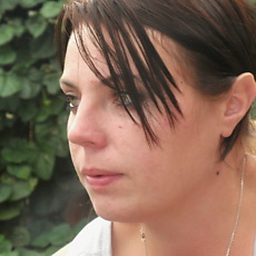 Фотография девушки Чужая, 31 год из г. Омск