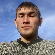 Фотография мужчины Евгений, 30 лет из г. Семей