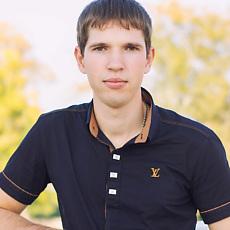 Фотография мужчины Валера, 27 лет из г. Краснодар