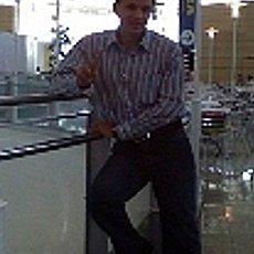 Фотография мужчины Marito, 47 лет из г. Санкт-Петербург