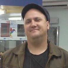 Фотография мужчины Саня, 40 лет из г. Находка