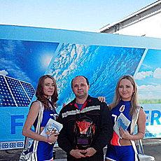 Фотография мужчины Sans, 37 лет из г. Алматы