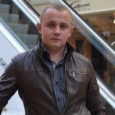 Фотография мужчины Сергей, 27 лет из г. Москва