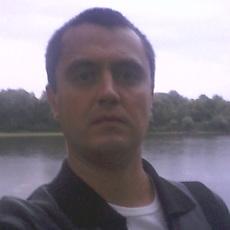 Фотография мужчины Val, 38 лет из г. Чернигов