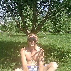 Фотография мужчины Skendal, 33 года из г. Мосты