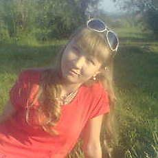 Фотография девушки Наталья, 34 года из г. Улан-Удэ