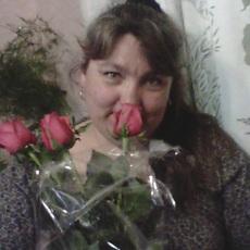 Фотография девушки Твое Счастье, 45 лет из г. Бодайбо