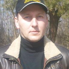 Фотография мужчины Руслан, 43 года из г. Бешенковичи