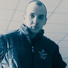 Фотография мужчины Анатолий, 24 года из г. Харьков