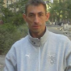 Фотография мужчины Andrey, 38 лет из г. Ташкент